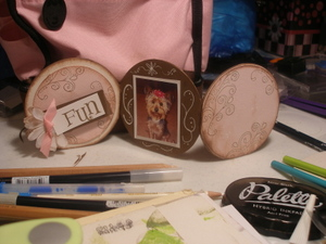 Coaster_frame