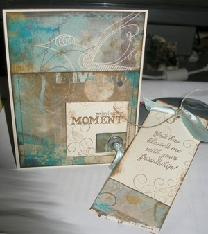Bookmark_card